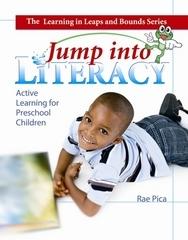 jump-into-literacy