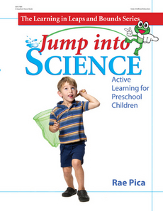 jump-into-science