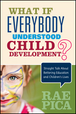 understand-the-connection-between-how-kids-grow-and-how-they-learn