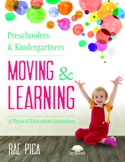 a-complete-movement-curriculum-for-preschoolers-and-kindergartners