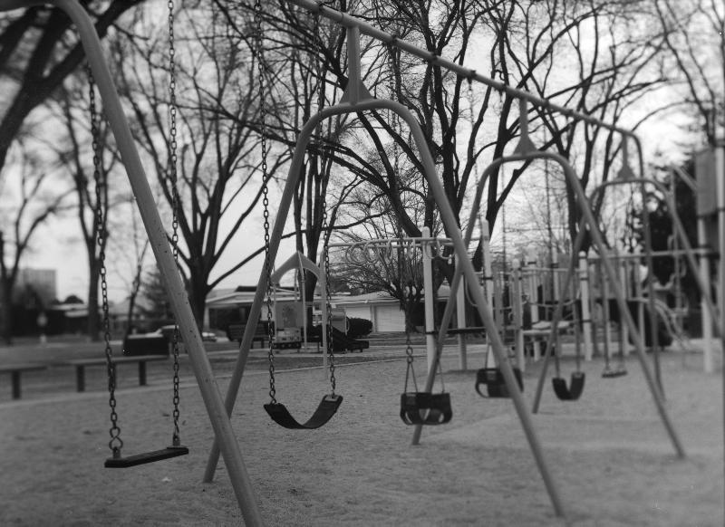 Eliminating Recess: Depriving Kids in More Ways Than You Think - Rae Pica